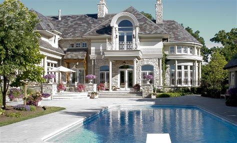 House Plans Florida by Johnny Depp Castle Homes Baltimore Luxury Homes For Sale