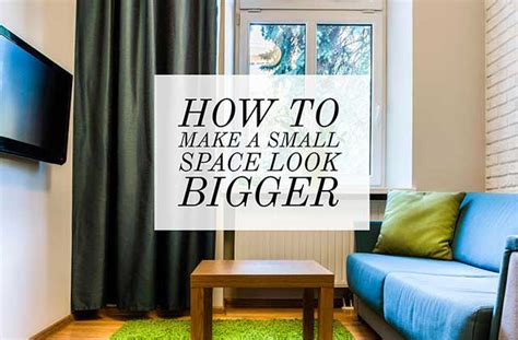 how to make a small room look bigger with paint how to make a small living room look bigger smileydot us