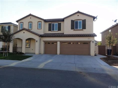 3 bedroom houses in california single family residence riverside ca amazing 3 bedroom