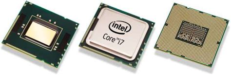 prosesor terbaru dari intel i7 mrans