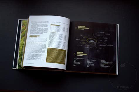 libro papilas y molculas papilas y mol 233 culas la ciencia arom 225 tica de fran 231 ois chartier