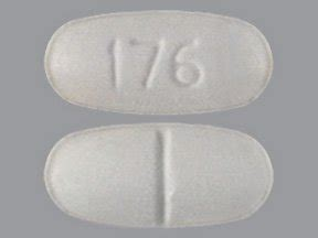 Norco Pill 36 01 Yellow Related Keywords - Norco Pill 36 ... V 36 01 Yellow Pill Fake