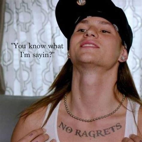 no regrets tattoo fail no regrets wanderlustic2