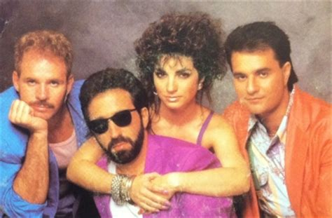 imagenes de miami sound machine cosmic american blog miami sound machine not actually a