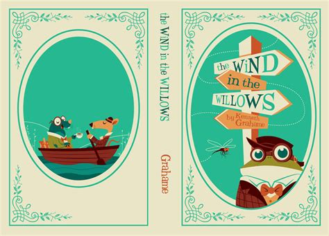 picture book covers the alluring of book covers create