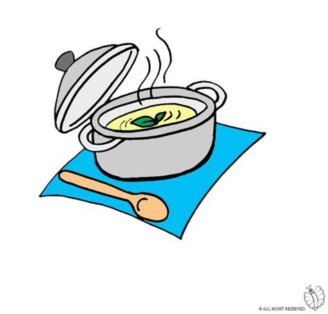 disegnare cucine gratis disegnare cucine gratis disegnare cucine gratis with