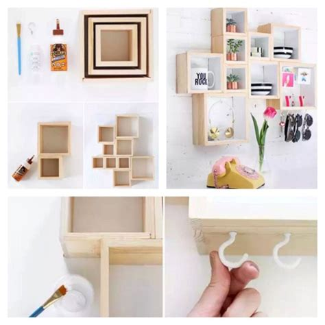 diy tumblr room decor ideas diy tumblr room decor ideas