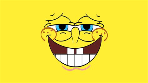 wallpaper spongebob funny spongebob wallpapers wallpaper cave