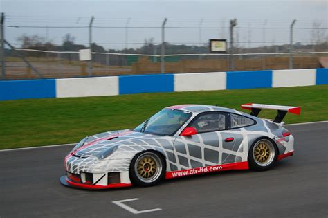 porsche 996 rsr photos 2004 porsche 996 gt3 rsr donnington park test