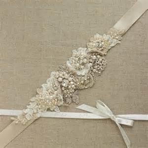 wedding dress belt bridal belt wedding dress belts sashes