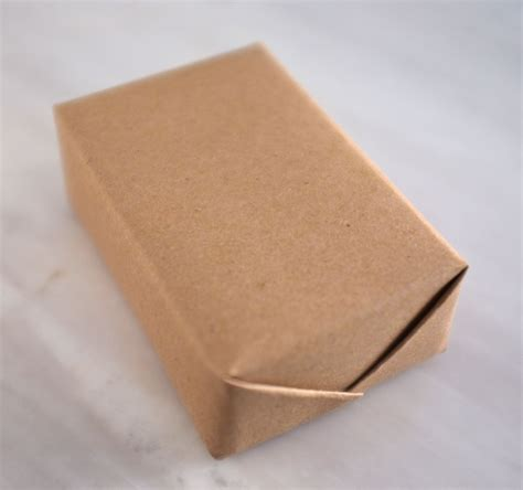 How To Wrap Handmade Soap - tapeless wrapping soap packaging wraps and soaps