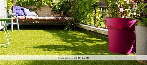 awesome indogatecom chaise jardin castorama with table