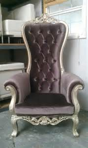 king chair rental the mod spot new rental chairs thrones