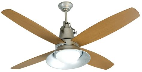 craftmade un52 union 52 quot transitional outdoor ceiling fan