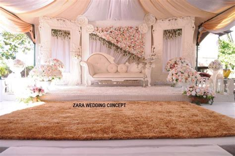 Wedding Mall Concept by Zara Wedding Concept Kahwin Mall Wedding Directory