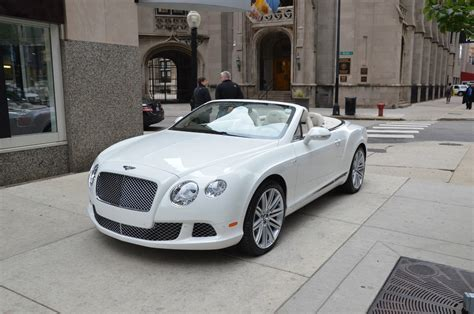 2014 bentley continental gtc 2014 bentley continental gtc speed stock b503 s for sale