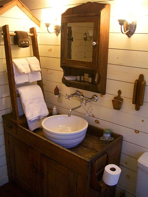 antique bathroom ideas 17 best ideas about antique bathroom decor on