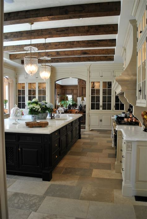 Large Kitchens With Islands Best 25 Large Kitchen Design Ideas On Kitchen Large Kitchens With Islands And