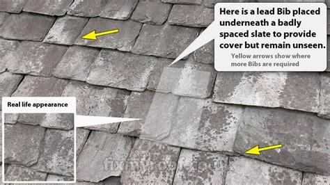 Diy Roof Repair Roof Repair Tile Roof Repair Diy