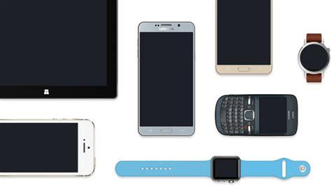 layout login devise facebookがデザインしたスマホ タブレット スマートウォッチなどのデバイスモックアップ用png画像