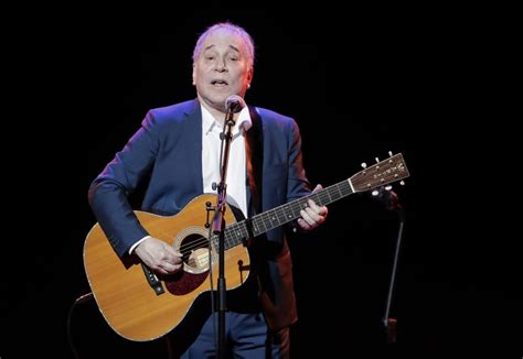 paul simon xcel twin cities concerts of the week paul simon amadou