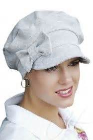 fake bangs for chemo 1000 images about alopecia quot must have s quot on pinterest