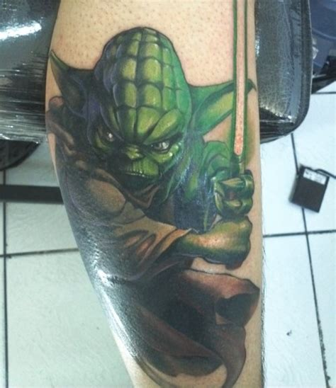 jedi tattoos wars jedi tattoos www pixshark images