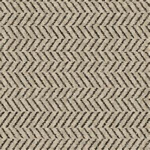 zig zag tile pattern black and white houndstooth carpet tile products