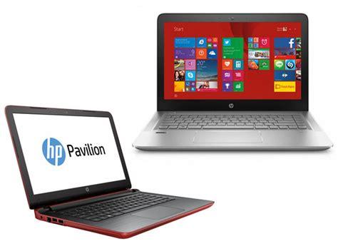 Laptop I7 November harga laptop hp i7 spesifikasi terbaru november 2017