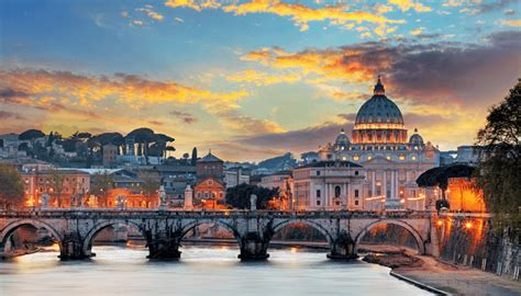 best day to visit vatican top reasons to visit vatican city