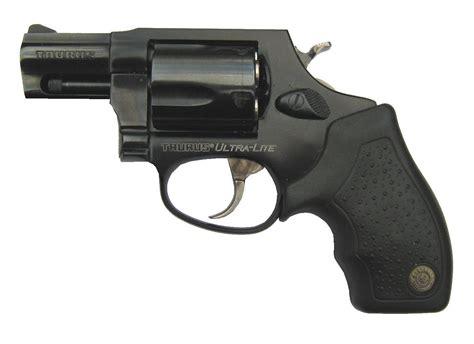 gun forum gun manufacturers shooters forum