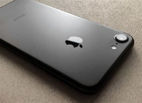 k iphone 7 iphone 7 recenzja thinkapple