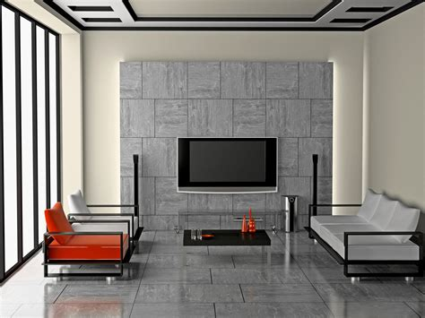 texture paints for living room wall texture paints a must for feature walls kansai nerolac