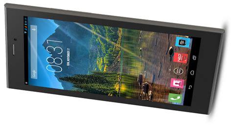 Baterai Tablet Mito T80 mito t80 tablet rp1jutaan didukung android kitkat okezone techno