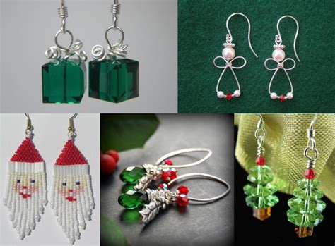 Easy Accessories To Make For A Fashion And Textiles Course by Jewelry Ideas For Fashion And