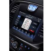 Chrysler 300 Guru  Autos Post