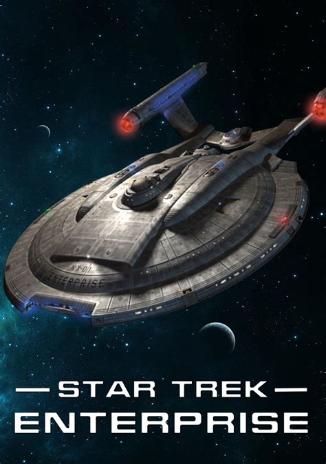 star trek enterprise star trek enterprise tv fanart fanart tv