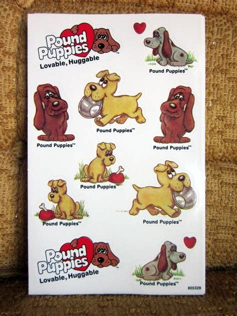 pound puppies names 25 best ideas about pound puppies on childhood toys 80 toys and 1980s looks