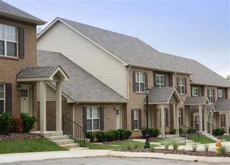 1 bedroom apartments in clarksville tn clearview commons apartments clarksville tn apartments