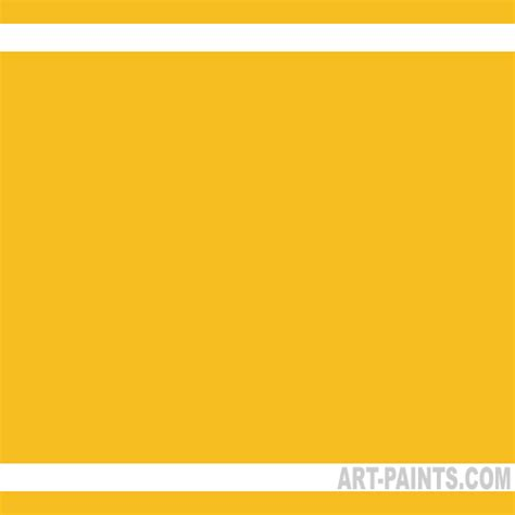 orange yellow model airbrush spray paints f505220 orange yellow paint orange