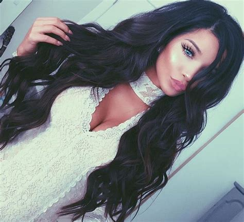 bellami hair 174 on instagram angelic being jew booo is 189 best images about teambellami on pinterest