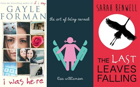 best new books for adults the best books of 2015