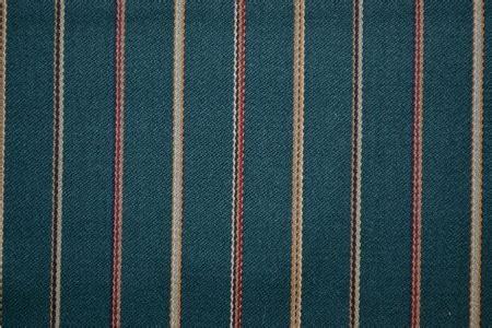 hunter upholstery 1 6 yards gramercy hunter upholstery fabric