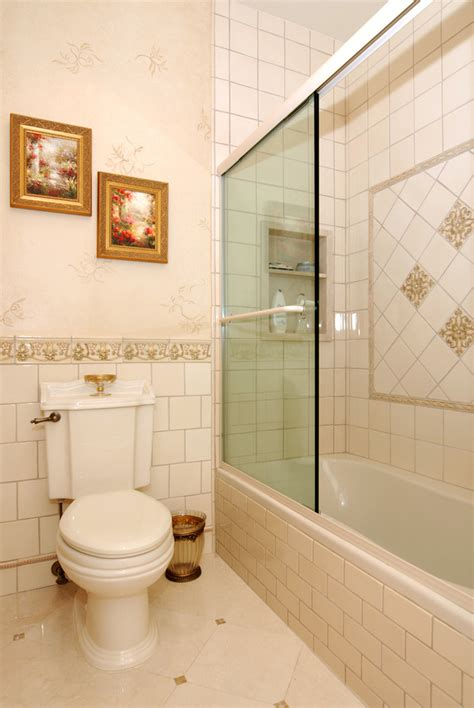 bathroom tile designs pictures tile designs for showers bathroom contemporary with beige
