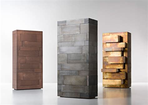 Cabinet Drawer Design by Celato Drawer By De Castelli 187 Retail Design