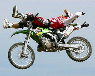 freestyle motocross shows freestyle motocross performance freestyle motorcross