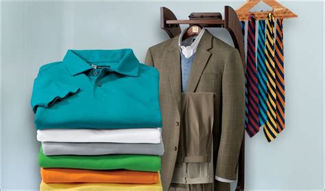 best hangers for shirts how to properly store your clothing jos a bank