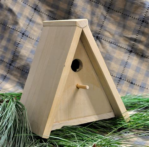 a frame birdhouse 14 95 amish crafts and closeouts