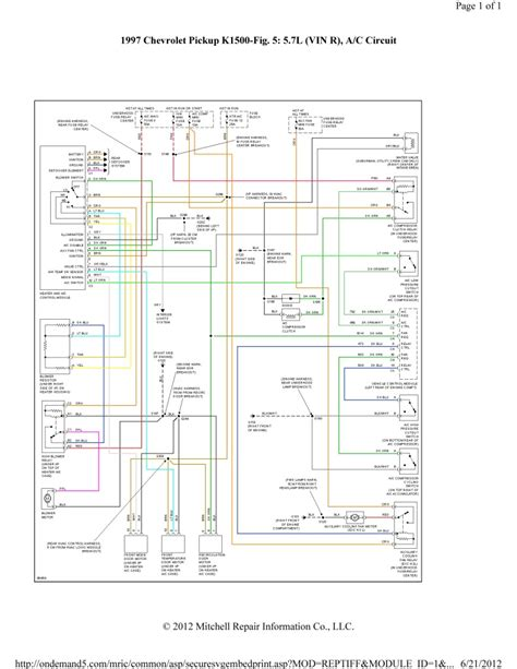 home a c compressor switch wiring wiring diagram with