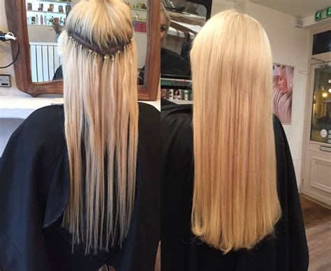 The Extensions Of Or The Extensions Of by Hair Extensions Or Weaves Remy Indian Hair